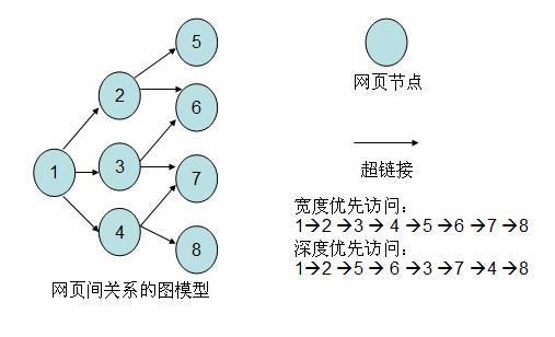 image002[1].jpg