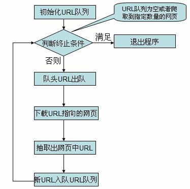 image003[1].jpg