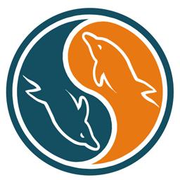 如何优化MySQL insert性能
